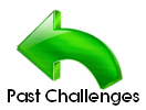 past-challenges